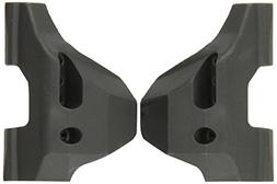 Traxxas 6732 Front Suspension Arm Guards, Stampede 4x4