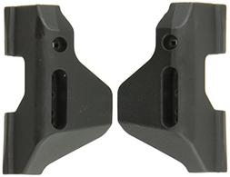 Traxxas 6733 Rear Suspension Arm Guards, Stampede 4x4