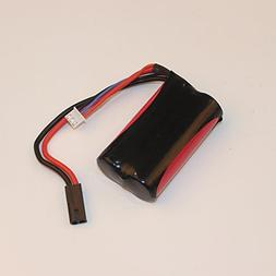 VATOS 7.4V/1500MA battery Li-ion Battery for Vatos VL-BG1513