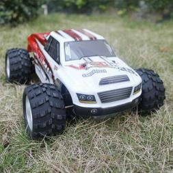 70 KM/H High Speed Off-Road RC Racing Buggy Super Car WLtoys