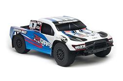 Team Associated 7063 ProSC 4x4 Brushless Ready-To-Run