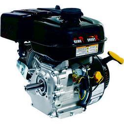 XtremepowerUS 7HP 212CC Gas Engine Go Ka