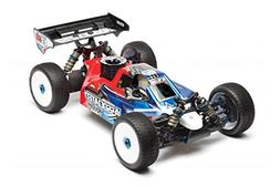 Team Associated 80914 RC8B3 Team Kit
