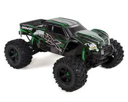 Traxxas 8S X-Maxx 4WD Brushless Electric Monster RTR Truck,