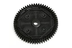 Team Associated 91096 32P Spur Gear, 58T