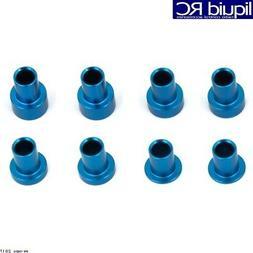 Associated 91676 B6 Caster Hat Bushings