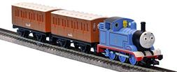 Tomix 93810 Thomas Tank Engine & Friends Thomas 3 Cars Set
