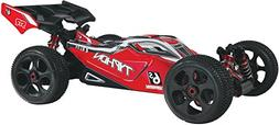 ARRMA AR106001 Typhon 6S BLX 1/8 4WD Speed Buggy RTR Red Spe