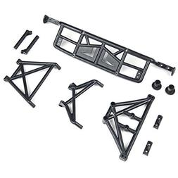 Arrma AR320061 Rear Bumper Set
