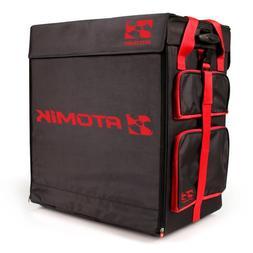 Atomik RC Transporter Race Case Hauler Bag fits Traxxas Losi