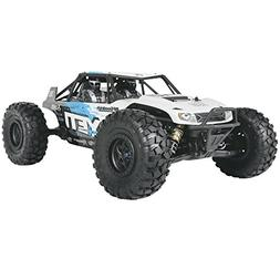 Axial Yeti 4WD RC Rock Racer Off-Road 4x4 Electric Ready to