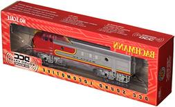 Bachmann Industries F7-A DCC Sound Value Equipped HO Scale D