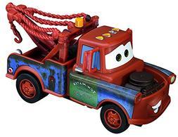 Carrera 61183 GO!!! Analog Slot Car Racing Vehicle - Disney/
