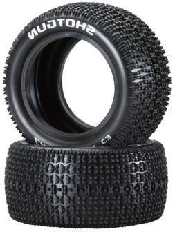 Duratrax Shotgun Buggy C3 Rear Tire
