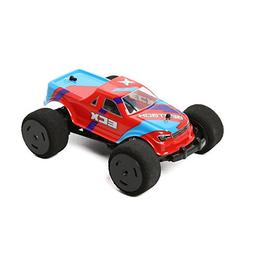ECX BeatBox 2WD Monster Truck RTR