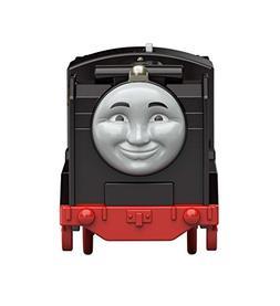 Thomas & Friends TrackMaster, Motorized Hiro Engine