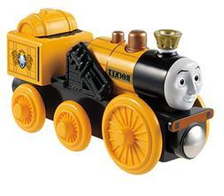 Thomas & Friends Fisher-Price Wooden Railway, Stephen