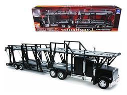 Freightliner Classic XL Car Hauler 1:32 Scale Diecast Truck