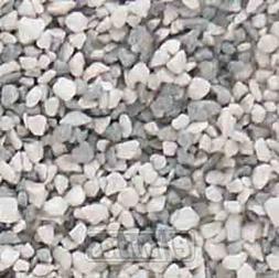 Gray Blend Medium Ballast  Woodland Scenics