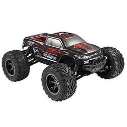 Hosim High Speed RC Off-Road Car 9112, 38km/h 1/12 Scale Rad