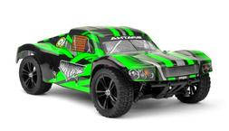 Iron Track RC Spatha 1:10 Scale 4WD Electric Short Course Tr