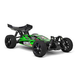 Iron Track RC Tanto 1:10 Scale 4WD Electric Buggy Ready to R