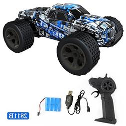 Outsta Radio Remote Control Car Multiplecolor 2 4ghz High S
