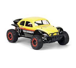 Pro-Line Racing 3238-62 Volkswagen Baja Bug Clear Body