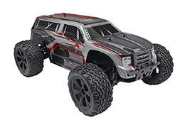 Redcat Racing Blackout XTE PRO 1/10 Scale Brushless Electric