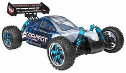 Redcat Racing Brushless Electric Tornado EPX PRO Buggy with