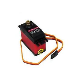 Redcat Racing HX-15CS HEXFLY Servo 15KG  Pack of 2