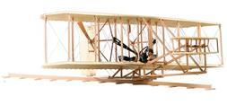 "Revell 1:39 Wright Flyer ""First Powered Flight"""