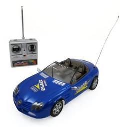 Super RC Race Car 1:18 RTR Series Sports Car for Kids