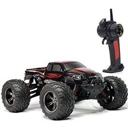 TOZO C2032 RC CARS High Speed 30MPH 1/12 Scale RTR Remote co