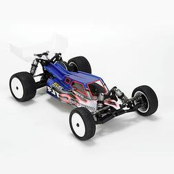 Team Losi 2WD Buggy Race Kit