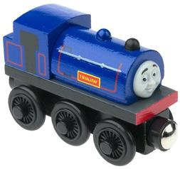 Thomas the Tank Engine & Friends Wooden Railway - Wilbert