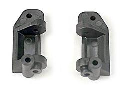 Traxxas 3632 Caster Blocks