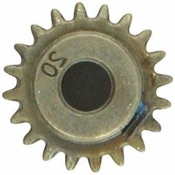 Traxxas 5646 20-T Pinion Gear, 32-P