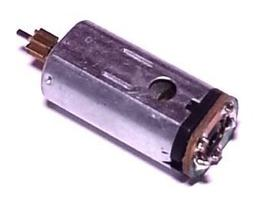 WL V912-31 Replacement Tail Motor