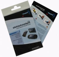 Vikuiti ADQC27 Screen Protector for Flytec 6005, 100% accura