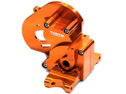 Integy Alum Gearbox/Gear Box for Traxxas 1/10 Stampede 2wd/R