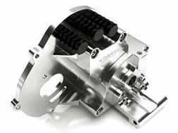 Integy Alum Gearbox Housing for Traxxas Stampede 2WD/Rustler
