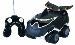Kid Galaxy Amphibious RC Car Morphibians Killer Whale. All T