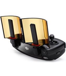 TOZO for DJI Mavic Air / Mavic Pro / Spark Accessories Anten