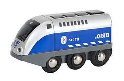 BRIO App-Enabled Train