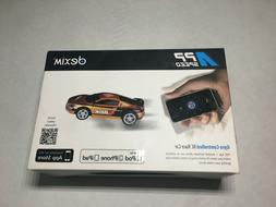 DEXIM APP SPEED GYRO CONTROLLED RC CAR CONTROL WITH YOUR ipo