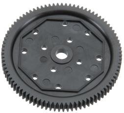 Arrma AR310019 87T 48P Spur Gear