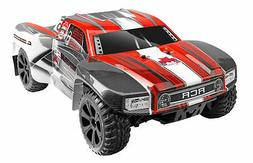 Redcat Racing Blackout SC 1/10 Scale Electric Short Course T