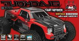 Redcat Racing Blackout XTE 1/10 Scale Electric Remote Contro