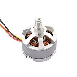 Bugs 2 Clockwise Brushless Motor - Genuine Force1 CW Brushle